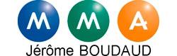 MMA Jérôme Boudaud