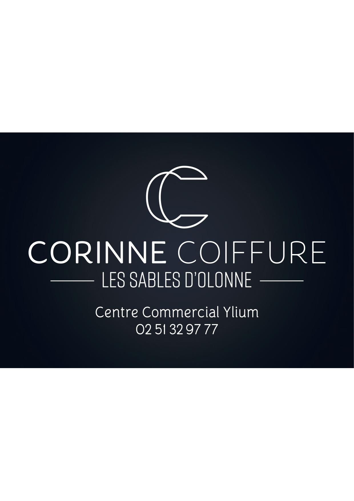 Corinne Coiffure