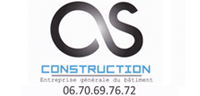 AS Construction