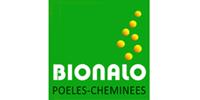 Bionalo