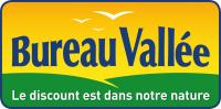 Bureau Vallée Le Château d'Olonne