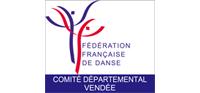 Comité Départemental de Vendée