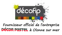 Decofip