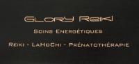 Glory Reiki
