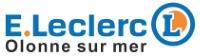 E.Leclerc Olonne sur mer