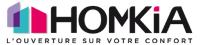 HOMKIA Olonne-sur-mer