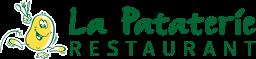 Restaurant La Pataterie Olonne-sur-mer