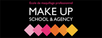 Make up School & Agency