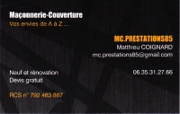 MC.PRESTATIONS85