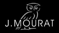 Vins J. Mourat