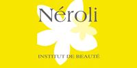 Neroli Institut